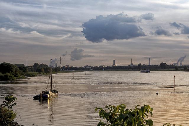 Monheim am Rhein